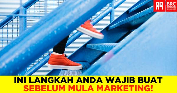 langkah-marketing