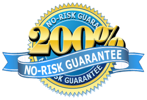 200-guarantee-no-risk