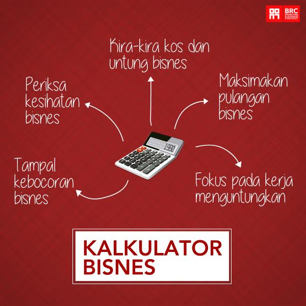 kalkulator-bisnes